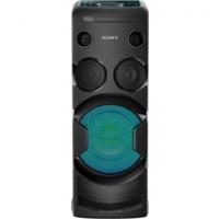 Loa Sony MHC-V50D
