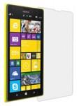 Dán cường lực Nokia 730