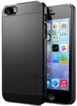 Ốp lưng SGP Ultra Fit S iPhone 5/5S