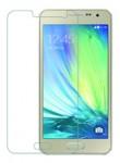 Dán cường lực Samsung A3