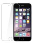 Dán cường lực iSmile iPhone 6/6S (0.2mm)
