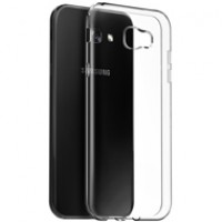 Ốp lưng iSmile TPU Samsung A7 2017 (trong suốt) - 10177358 , 11298 , 271_11298 , 90000 , Op-lung-iSmile-TPU-Samsung-A7-2017-trong-suot-271_11298 , hnammobile.com , Ốp lưng iSmile TPU Samsung A7 2017 (trong suốt)