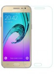 Dán cường lực Samsung J2 (2016)