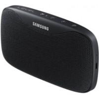 Loa không dây Samsung Level Box Slim