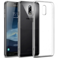 Ốp lưng iSmile TPU Samsung J7 Plus
