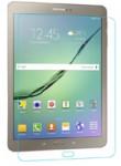 Dán cường lực Premium Galaxy Tab S2 9.7 inches