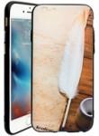 Ốp lưng Leoleo Feathers iPhone 6/6S
