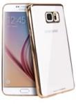 Ốp lưng Viva Metalico Flex Samsung S7 Edge