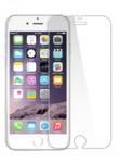Dán cường lực iSmile iPhone 6/6S Plus (0.2mm)