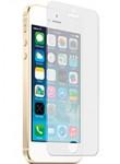 Dán cường lực Glass Pro iPhone 5/5S