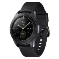Galaxy Watch 42mm Black R810