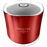 Loa Bluetooth Creative Woof 3 (3W)