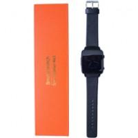 Đồng hồ thông minh Sport Edition X6S