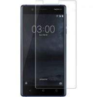 Dán cường lực Glass Pro Nokia 3