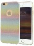 Ốp lưng Leoleo kim tuyến iPhone 6/6S