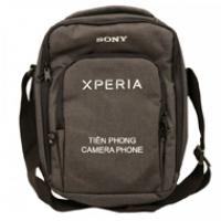 Túi Xperia shoulder bag