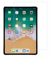 Cường lực JCPAL iPad Pro 11