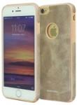 Ốp lưng Meephong Skin iPhone 6/6S