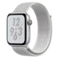 Apple Watch Series 4 44mm Silver MU7H2