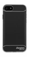 Ốp lưng Energizer trong suốt chống sốc 2m iPhone 6/7/8 Plus