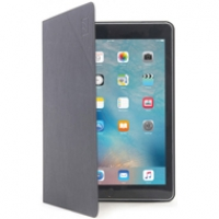 Bao da Tucano Angolo iPad 9.7 (2017)