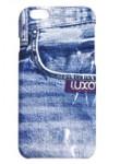 Ốp lưng Umku Jean TPU iPhone 7