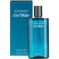 Nước Hoa Nam Davidoff Cool Water Man 125ml