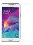 Dán cường lực Samsung J7