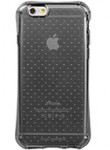 Ốp lưng Viva Airefit Duro iPhone 6