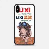 iPhone X/Xs/Xs Max Ngày tết 14