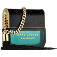Nước Hoa Nữ Marc Jacobs Decadence 100ml