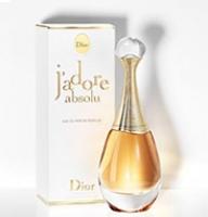 Nước hoa nữ Dior J'adore Absolu Absolue edp 75ml
