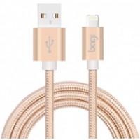 Bagi Cable Lightning CB-IS10