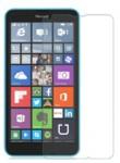 Dán cường lực Nokia 640