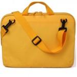 Túi xách Tucano cho Mac 13 inches