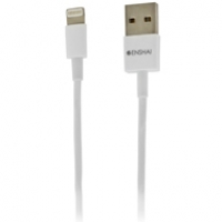 Genshai cable Lightning GL-01 (1m)