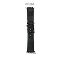 Dây đồng hồ Apple Watch LV 42/44mm (DC250)