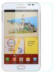 Dán cường lực Samsung N7000 Note 1