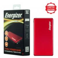 Pin dự phòng Energizer UE10015RD 10000mAh