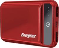 Pin dự phòng Energizer UE10032 10,000mAh (3.7V)