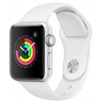 Apple Watch Series 3 GPS MTEY2 38mm