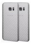 Dán mặt sau Carbon cho Galaxy Note 7