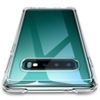 Ốp lưng ESR TPU Galaxy S10 Plus (trong suốt)