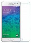 Dán cường lực Samsung J1