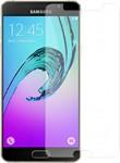 Dán màn hình Samsung A510 (2016)