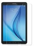 Dán cường lực Samsung Tab E 9.6 inch