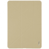 Bao da Baseus Simplism iPad Pro 10.5 inches
