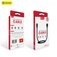TITAN cable Micro dây dù CA29 (2m)