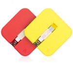 Hoco cable Micro USB U4 (40cm)