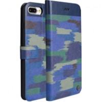 Bao da Uniq Militaire iPhone 7 Plus